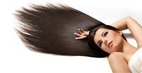 Рецепты применения масла Бей для роста волос